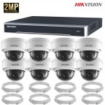 pack-dome-hikvision-8-cameras-2mp